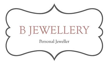 B Jewellery
