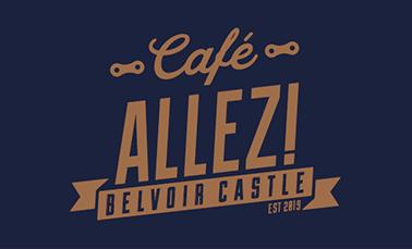 Café Allez