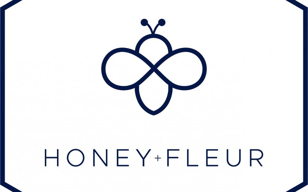 Honey & Fleur